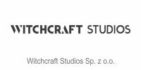 esecure ref witchcraft studios 200px