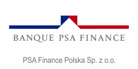 securepro ref psa finance 200px