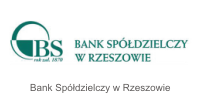 esecure ref bs rzeszow 200px