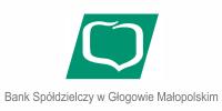 esecure ref bs glogow malopolski 200px