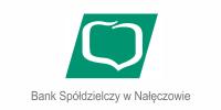 esecure ref bs naleczow 2014 200px