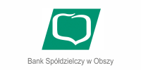 esecure ref bs obsza 2014 200px