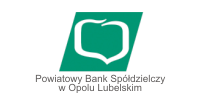 esecure ref bs opole lubelskie 200px