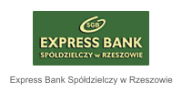 esecure ref express bank 200px 2