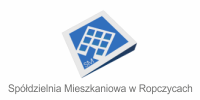 esecure ref sm ropczyce 2014 200px