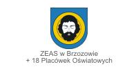 esecure ref um brzozow zeas 200px