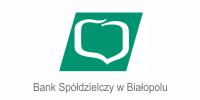securepro ref bs bialopole 200px