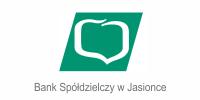 securepro ref bs jasionka 200px