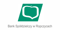 securepro ref bs ropczyce 200px