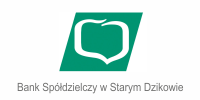 securepro ref bs stary dzikow 200px