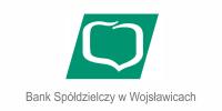 securepro ref bs wojslawice 200px