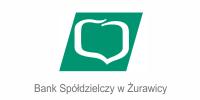 securepro ref bs zurawica 200px