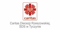 securepro ref caritas sds tyczyn 200px