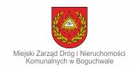 securepro ref g boguchwala mzdink 200px 1