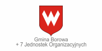 securepro ref g borowa 7jo 200px