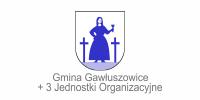 securepro ref g gawluszowice jo 200px