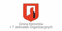 securepro ref g klimontow jo 200px