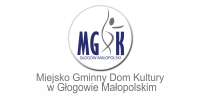 securepro ref mgdk glogow malopolski 200px