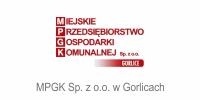 securepro ref mpgk gorlice 200px