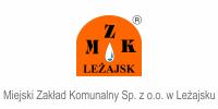 securepro ref mzk lezajsk 200px 1