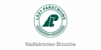 securepro ref nadlesnictwo brzozow 200px
