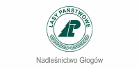 securepro ref nadlesnictwo glogow 200px