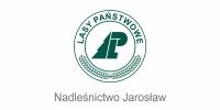 securepro ref nadlesnictwo jaroslaw 200px