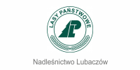 securepro ref nadlesnictwo lubaczow 200px