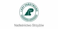 securepro ref nadlesnictwo strzyzow 200px