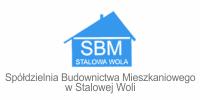 securepro ref sbm stalowa wola 2016 200px