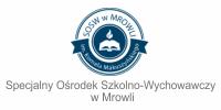 securepro ref sosw mrowla 200px