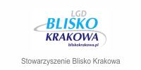 securepro ref stowarzyszenie blisko krakowa 200px