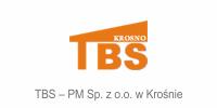 securepro ref tbs pm krosno 200px 1