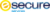 eSecure_Services_logo_2012_xxxs