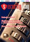 Securitymag 7 2011 ebook