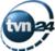 TVN24_logo_2_60px